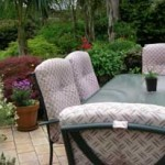 Paheke-outdoor-living