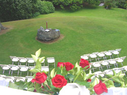 Seating-for-wedding
